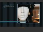 Willkommen bei Anno 2011 aus Lemgo