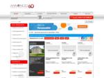 Le 60 Annonces gratuites Beauvais Oise (60)