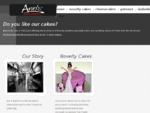 Anns Bakery