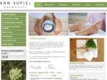 Helsingborg - Massage, Ansiktsbehandlingar och Haring;rborttagning