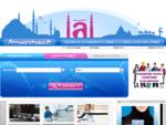 Halal Restaurant halal, Produits halal boucheries traiteur resto charcuterie restaurant hallal ann