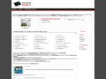 Annuaire lien dur, annuaire généraliste de référencement de sites Web