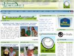 - Annuario del Golf - Informazioni sul mondo del golf circoli, ranking e calendario gare golf