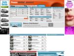 Auto, moto, 4X4 usato, nuovo, nuova, nuovi, nuove acquisto vettura, vendita vettura, automobile, ...