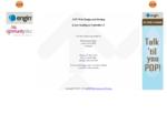 Home - ANN Web Design and Hosting