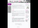Anouks web -
