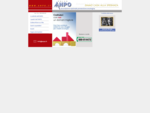 ANPO - Associazione Nazionale Prevenzione Oncologica