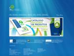 ANQIP, Associação Nacional para a Qualidade nas Instalações Prediais