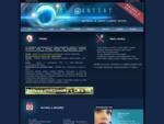 Ant-sat. net