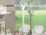 Antarte móveis - Design For Life