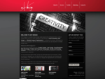 ANT Design ndash; Innovative Marketing and Design Solutions ndash; Graphic Design Agency Sydney n