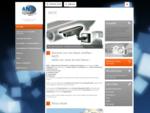 Alarmes et surveillance - ANTE à BOIS GUILLAUME CEDEX