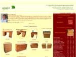 Anteak Meubles anciens teck et meubles contemporains teck margousiet etnbsp; autres bois exotique