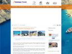 Greece Vacation Packages Greek Islands Tours, Luxury Greece Vacations - Honeymoon in Greece