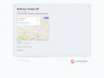 Antenor Grupp OÜ