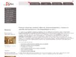 Ремонт квартир и отделка офисов в Екатеринбурге, перепланировка, отделка и дизайн интерьеров