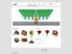 AnthoNET - Αποστολη λουλουδιων - Δωρεάν μεταφορικά στην Ελλάδα Λουλουδια σε όλο τον κόσμο