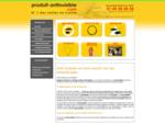 Anti insecte Traitement anti insecte sur mesure - Infos pratiques