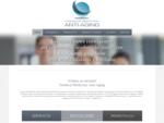 Fundacja Medycyny Anti-Aging