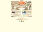 Agriturismo Deruta in Umbria
