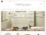 Mobili Classici Veneti | Arredamento e Mobili in Stile Classico | Antiche Riproduzioni