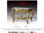 Antichità Belsito. it - MOBILI ANTIQUARIATO ON LINE E RESTAURO MOBILI ANTICHI ROMA -