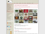 Antiquariato e restauro di mobili d epoca e antichi a Cagliari