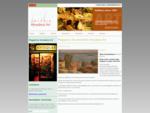 Magazinul de antichitati Amadeus Art. Galeriile de arta reprezinta un loc unde colectionarii de ant