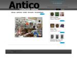 inkoop en verkoop antiek en brocante