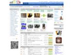Antiebay. it - Shopping on line all asta ed a prezzo fisso