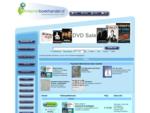 internetboekhandel. nl Antiek