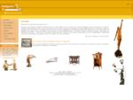 Nos activités dans le marché de l'art - Antiquaire du Bourget du Lac - Achat - Vente - Expertise - S