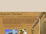 Antiquités Barbaud meubles, tableaux, bibelots, porcelaines, pendules, décorations, miroirs,