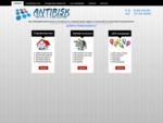 AntiRisk, antirisk ou, строительная фирма в эстонии, строительство, ремонт, утепление фасада, м