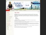 NT Brokeris Anton Vjalicin - anton-vjalicin. lt