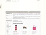 Boutique abbigliamento online| Antonia Boutique Riccione