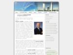 Antonino Brambilla - NSL - Home Page