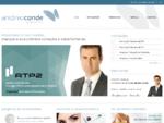 Antonio Conde - Cirurgia Plástica