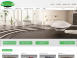 Minkšti kampai | Sofos-lovos | Miegamos lovos | Foteliai | Pufai | Antoris