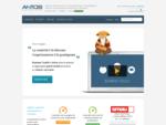 Antos - Soluzioni Informatiche