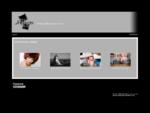 Antreas Photography -Αρχική