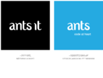 Ants - IT Support