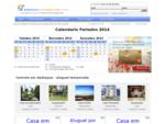 Anúncio de Temporada - Guia de aluguel temporada em todo Brasil