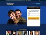 Anuncios Contacto | Miles de Anuncios de Contactos Online