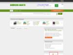 Anúncios Grátis na Internet – Classificados Grátis na Internet – Site de anúncios grátis