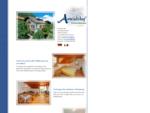 Anwalthof - Ferienwohnungen in Kaltern - Südtirol - Italien