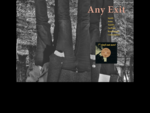 AnyExit