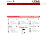 ANYWEB CONSULTING SRL - Web Agency Pisa Internet Provider | Web Marketing Domini e-Commerce ...