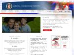 Agencija za osiguranje depozita - www. aod. rs