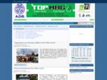 Αυτοκινητιστικός Όμιλος Θεσσαλονίκης ΑΟΘ